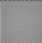 Bildschirmfoto 2020-04-28 um 00.15.50.pn