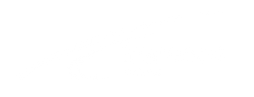 Marenco_Header_Logo.png