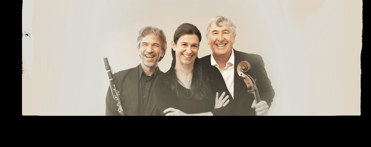 GrandPalais_Trio_Header-min.png
