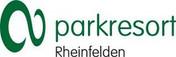 Parkresort-Rheinfelden-Logo-Farbe-278x90