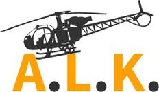 A.L.K.-Logo-249x144px-72-dpi.png