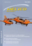 Helico_142_Cover.jpg