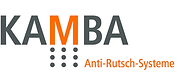 kamba_logo_big_de.png