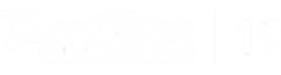 GrandPalais_Logo-min.png