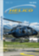 Helico_Magazin_136-min.png