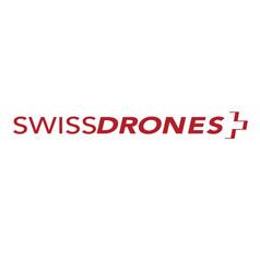 Marenco_Logo_Swissdrones.jpg
