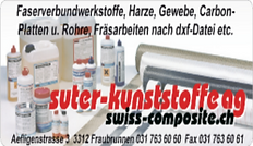 Swiss-Quality-Broker_546x14472dpi-1.png