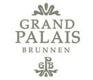 GrandPalais_Sponsoren_2.jpg