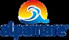 1200px-Logo_Alpamare.svg.png