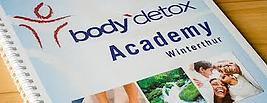 body_detox_03.png