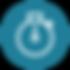 Rutschsicher_Icons_2-min (1).png
