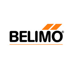 Marenco_Logo_Belimo.jpg