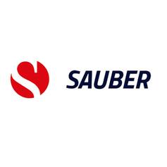 Marenco_Logo_Sauber.jpg