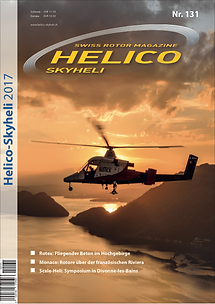 Helico_Magazin_131-min.png