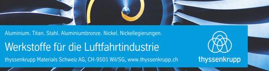 thyssenkrupp-banner.jpg