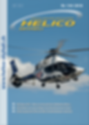 Helico_Magazin_134-min.png