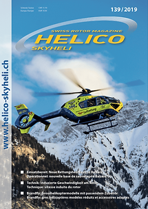 Helico_Magazin_139-min.png