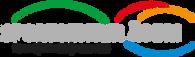 logo_sportcenter_aegeri.png