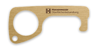 Ctouch_Harzenmoser_1.png