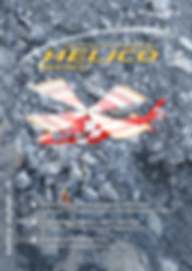 Helico_Cover_143-min.jpg