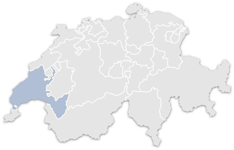 Nosag_Map_xx-min.jpg