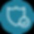 Rutschsicher_Icons_4-min (1).png