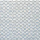 Bildschirmfoto 2020-04-28 um 00.09.58.pn