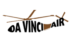 Da-Vinci-Air-249x144.png