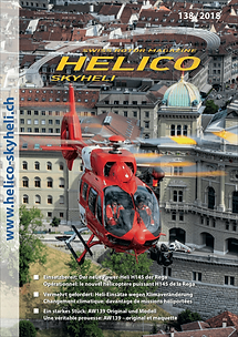 Helico_Magazin_138-min.png