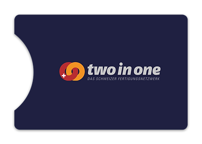 CTouch_TwoinOne_1.png