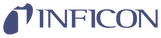 2000px-Inficon_Logo.svg.png
