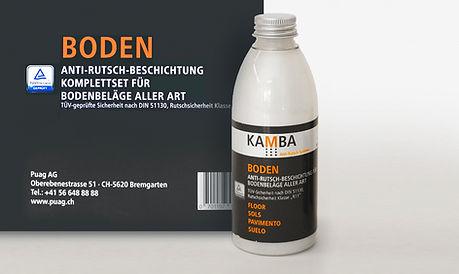 Kamba_Produktbilder_7C.jpg
