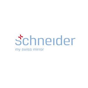 Nosag_Partner_Schneider.jpg