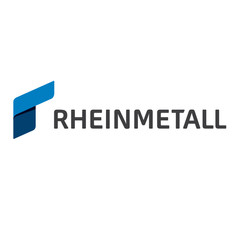 Marenco_Logo_Reinmetall.jpg
