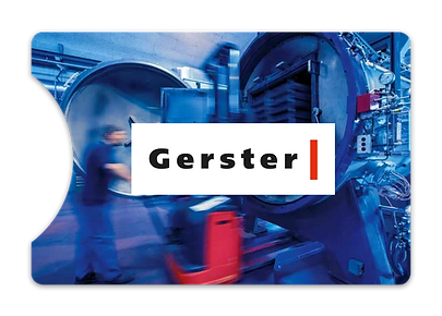 CTouch_Gerster_3.png