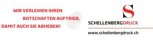 Schellenberg-546x144-breit300-dpi.png
