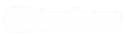 Logo_twoinone.png