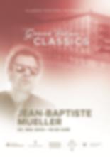 GrandPalaisClassics_JB.png