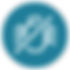 Rutschsicher_Icons_6-min (1).png