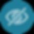 Rutschsicher_Icons_1-min (1).png