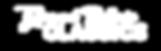 GrandPalais_Header_Logo-min (1).png