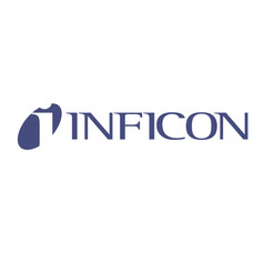 Marenco_Logo_Inficon.jpg