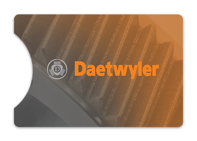 CTouch_Datwyler_1.png