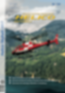 Helico_Magazin_130-min.png