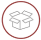 Marenco_Web_Icons.png