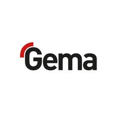 Marenco_Logo_Gema.jpg