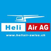 logo-heli-air-swiss.png