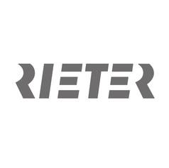 Marenco_Logo_Rieter.jpg