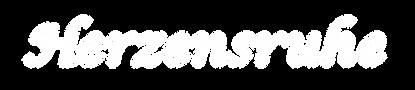 Herzensruhe_Logo_20-min.png