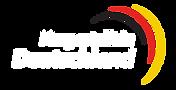 Kamba_Germany_Logo.png